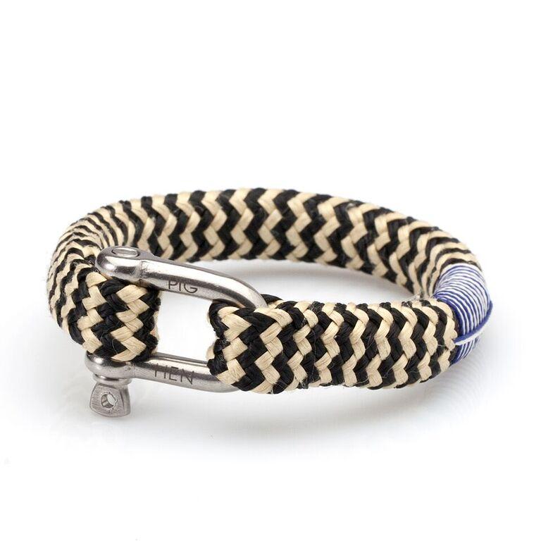vans armband